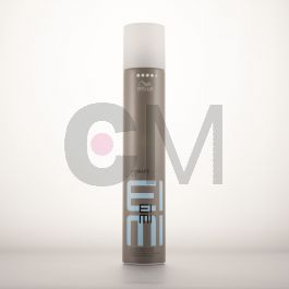 Absolute Set 500 ml - EIMI