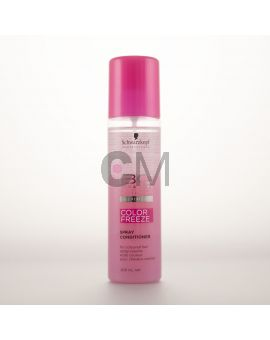 Spray Baume Conditioner Eclat Couleur - BC Color Freeze