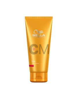 Spray protection anti-UV cheveux Care Sun