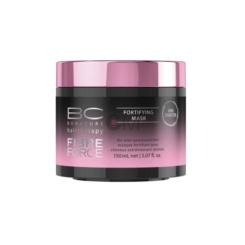 Masque fortifiant 150 ml - BC Fibre Force