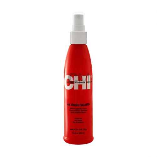 Spray thermo-protection Iron Guard