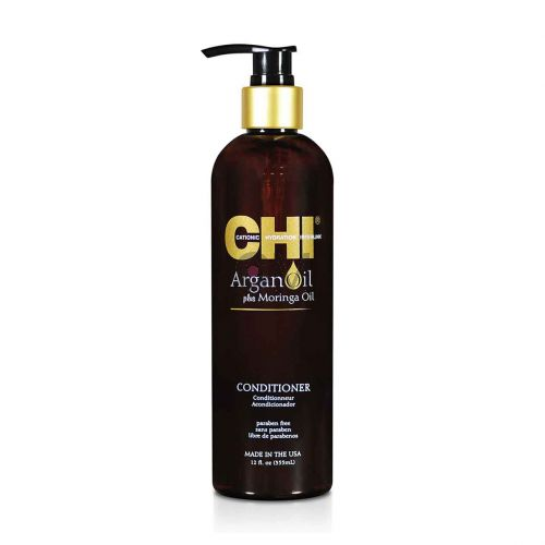 Conditioner hydratation Huile d'Argan