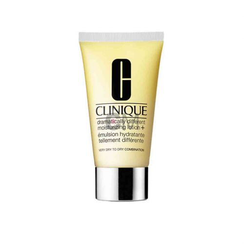 Emulsion Hydratante 125ml