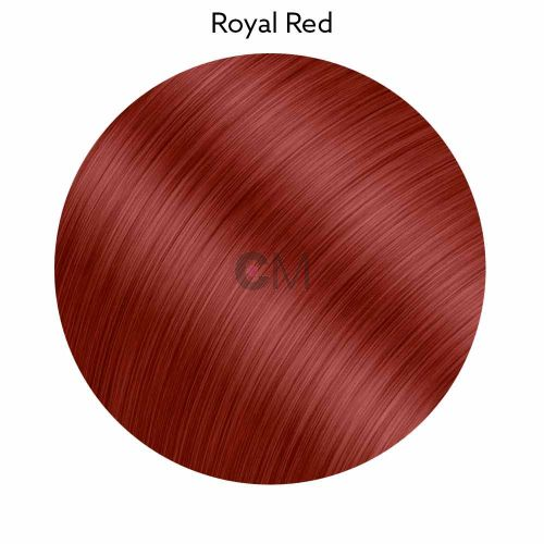 Royal Red (60 ml) – Pop Color