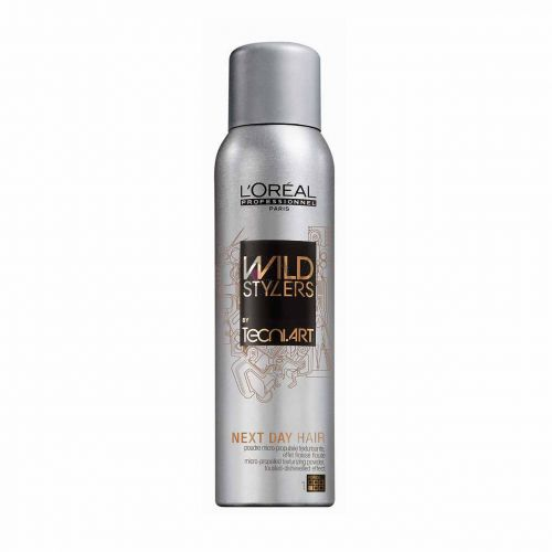 Spray Wild Stylers