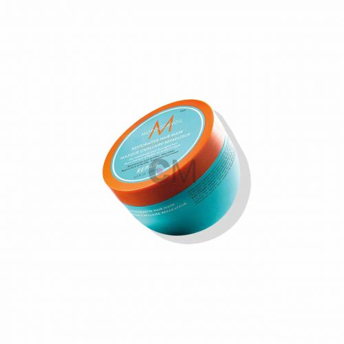 Masque Repair Restorative Moroccanoil