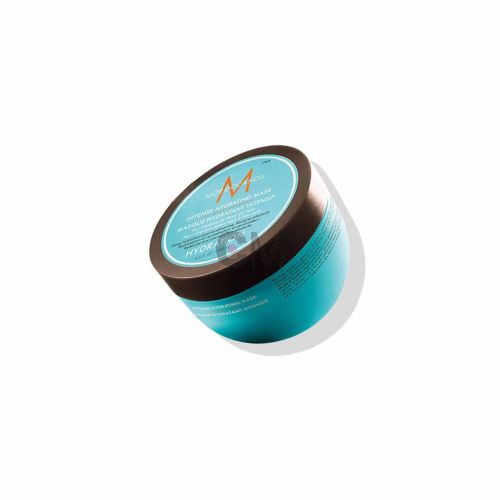 Masque Hydratation Intense Moroccanoil