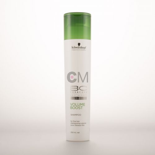 Shampoing volumateur 250ml - BC Volume Boost