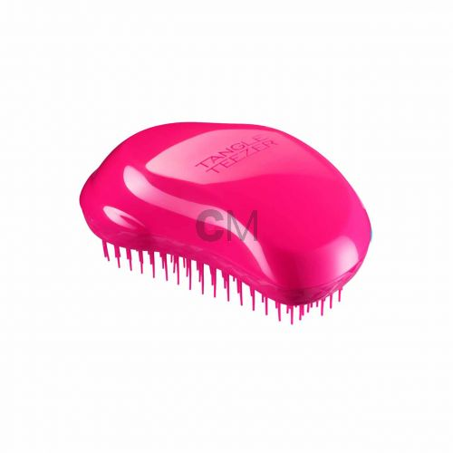 Original Pink Fizz Tangle Teezer