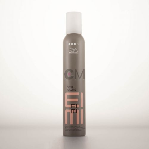Extra Volume 300 ml - EIMI
