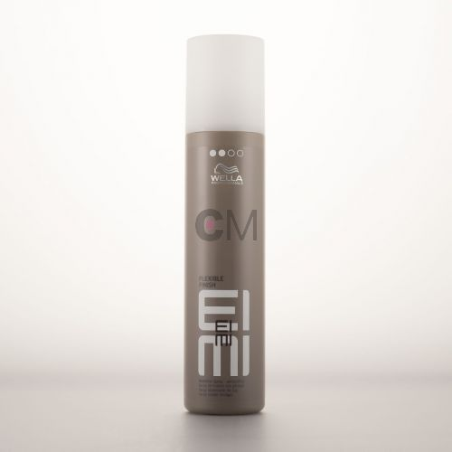 Flexible Finish - EIMI