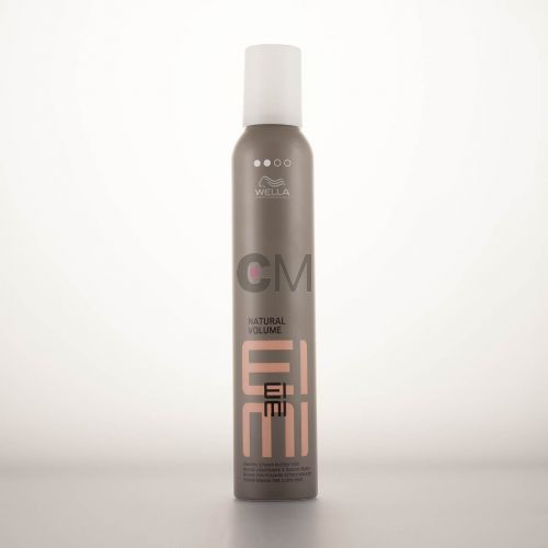 Natural Volume 300 ml - EIMI