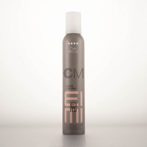 Shape Control 300 ml - EIMI