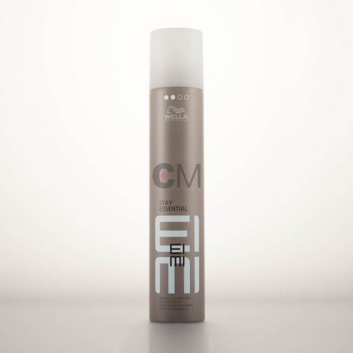 Stay Essential 500ml - EIMI