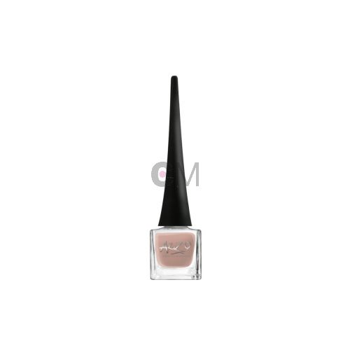 Smoothing Base pour vernis à ongles classique – Azzo Professionnel