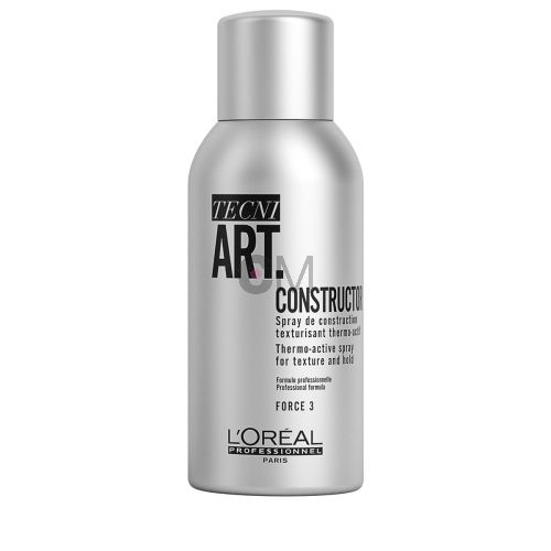 TECNIART. CONSTRUCTOR | 150 ml - FORCE 3