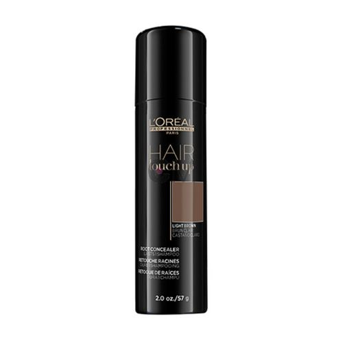 Hair Touch Up Spray Blond Clair