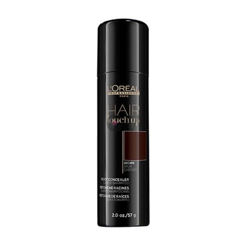 Hair Touch Up Spray Chatain