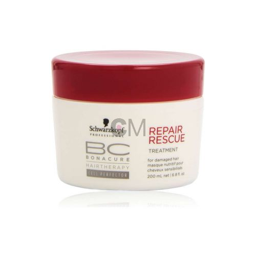 Masque nourrissant - BC Repair Rescue