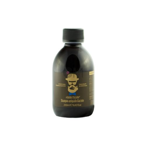 Shampoing conditioner Cesare hydratant 250ml